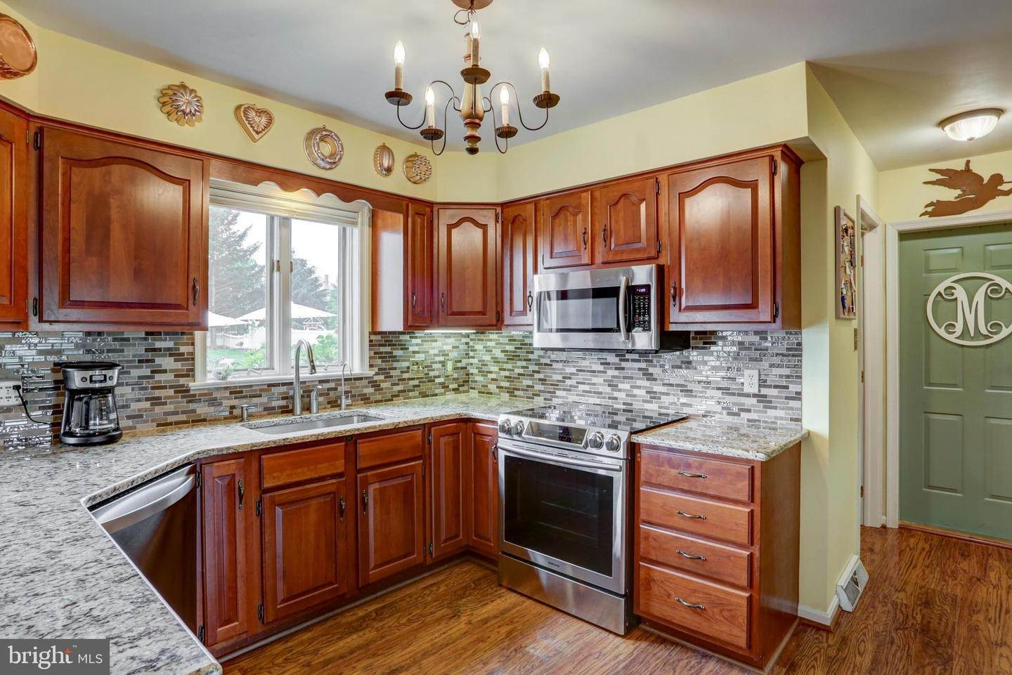 14. Residential for Sale at 1442 HAY FIELD Drive East Earl, Pennsylvania 17519 United States
