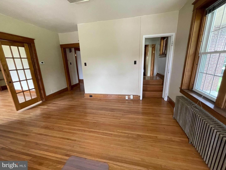 5. Residential for Sale at 45 W BRANDT BLVD Landisville, Pennsylvania 17538 United States