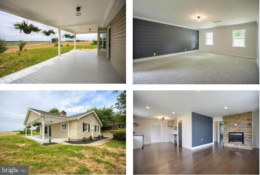 Residential for Sale at 4 HARTWICKE Drive Quarryville, Pennsylvania 17566 United States