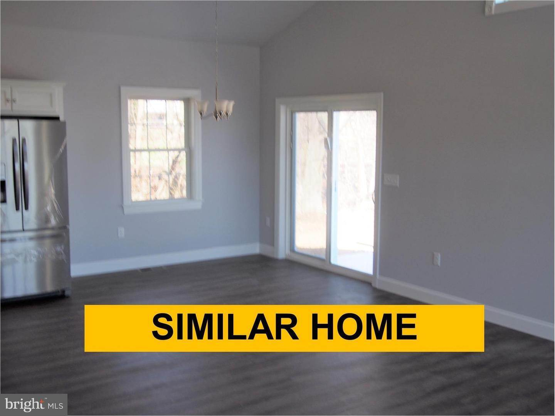 4. Residential for Sale at 271 ERSA Drive Elizabethtown, Pennsylvania 17022 United States