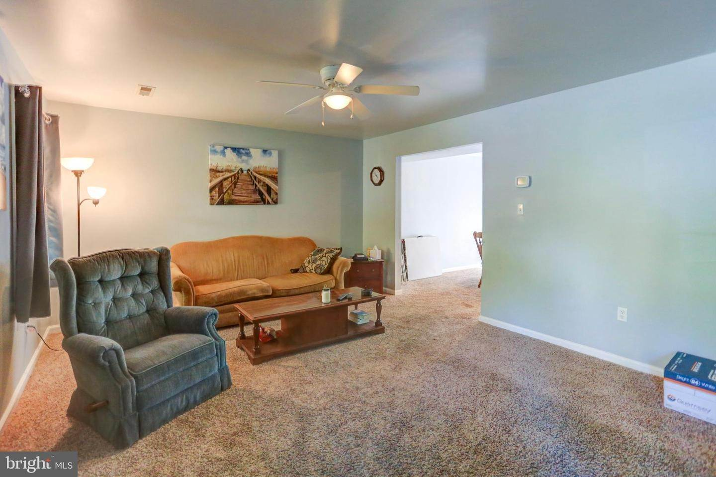3. Residential for Sale at 6 AMBER Court Millersville, Pennsylvania 17551 United States