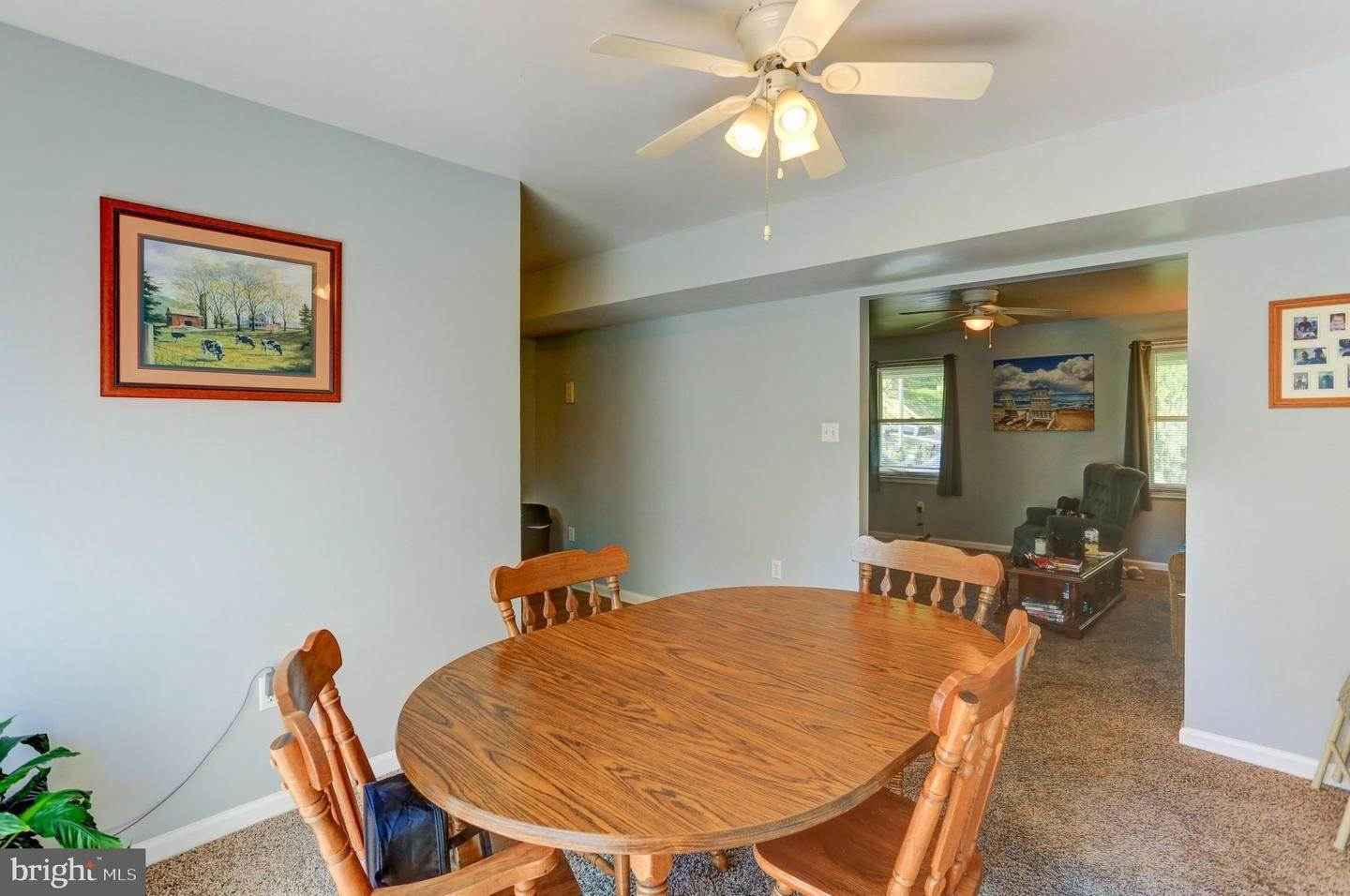 9. Residential for Sale at 6 AMBER Court Millersville, Pennsylvania 17551 United States