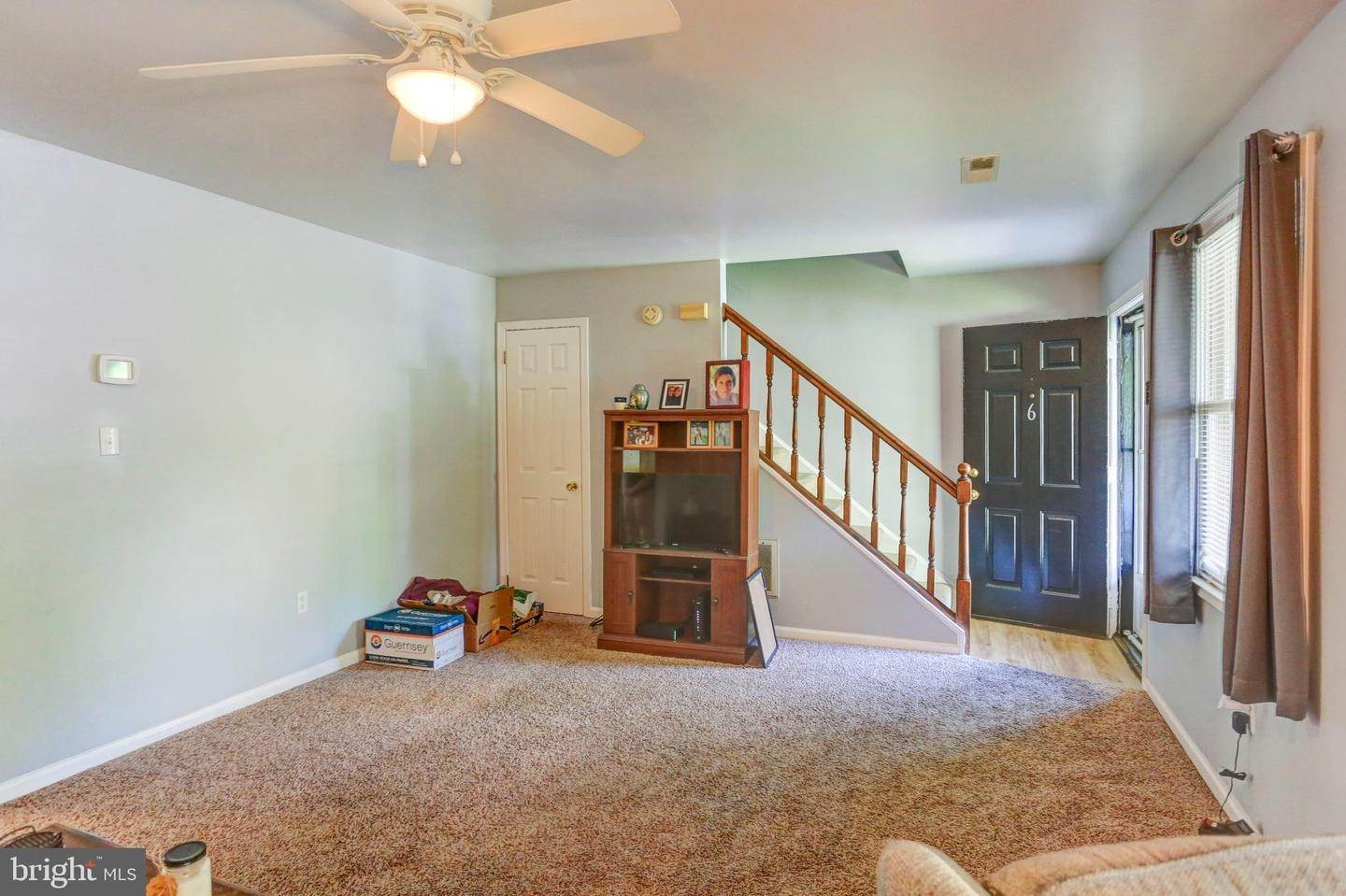 5. Residential for Sale at 6 AMBER Court Millersville, Pennsylvania 17551 United States