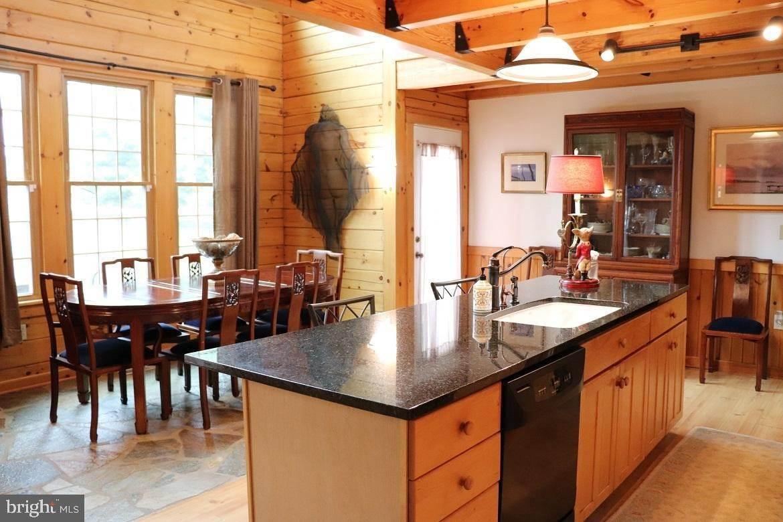 15. Residential for Sale at 1814 MANSION Lane Mount Joy, Pennsylvania 17552 United States
