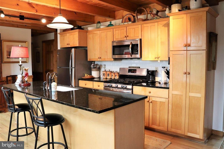17. Residential for Sale at 1814 MANSION Lane Mount Joy, Pennsylvania 17552 United States