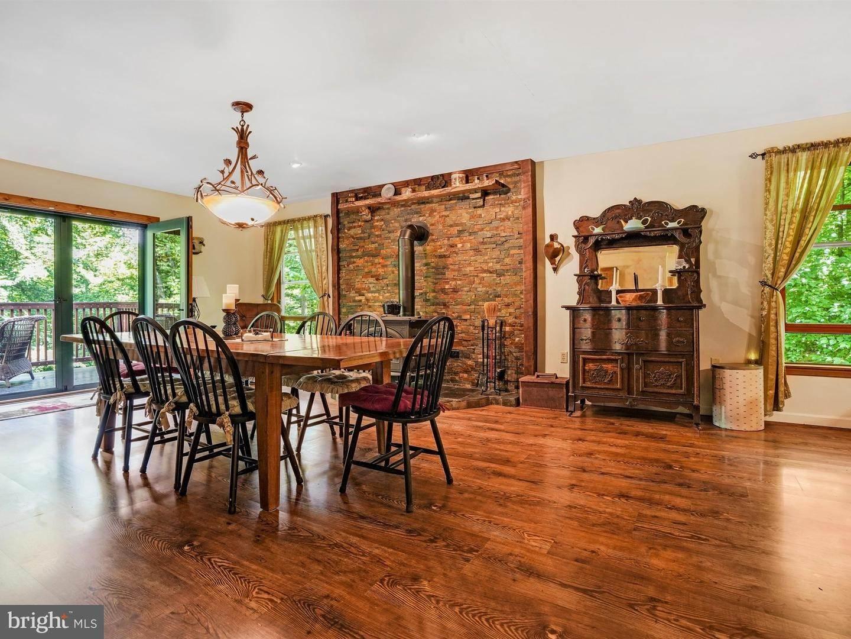 11. Residential for Sale at 755 SPORTSMAN Road Denver, Pennsylvania 17517 United States