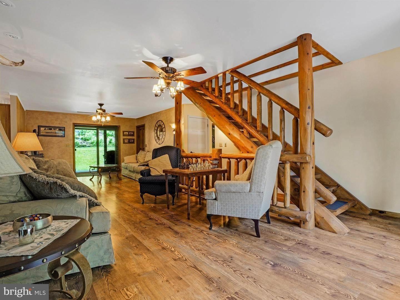 9. Residential for Sale at 755 SPORTSMAN Road Denver, Pennsylvania 17517 United States