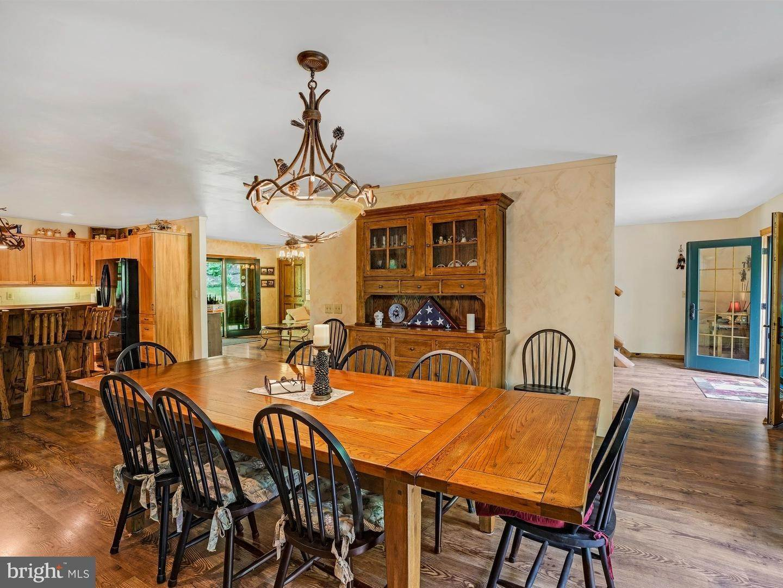 13. Residential for Sale at 755 SPORTSMAN Road Denver, Pennsylvania 17517 United States