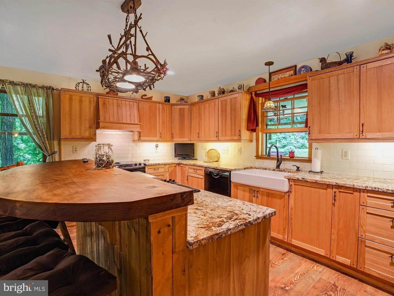 15. Residential for Sale at 755 SPORTSMAN Road Denver, Pennsylvania 17517 United States