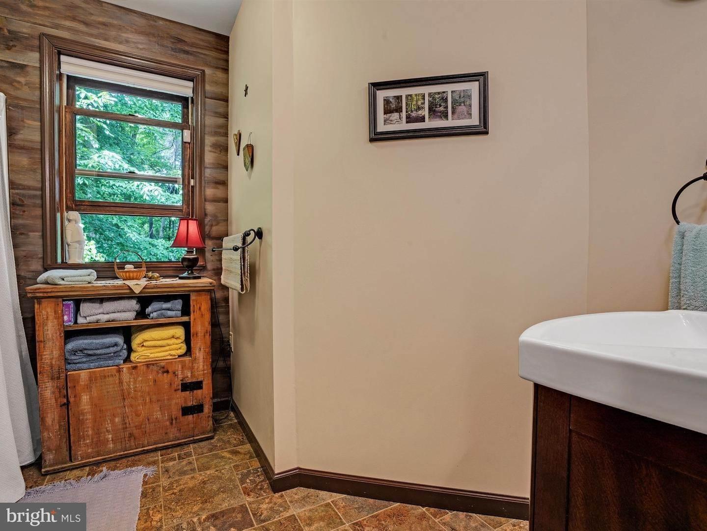 19. Residential for Sale at 755 SPORTSMAN Road Denver, Pennsylvania 17517 United States