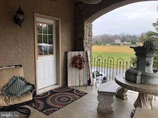 13. Residential for Sale at 962 TEXTER MOUNTAIN Road Robesonia, Pennsylvania 19551 United States