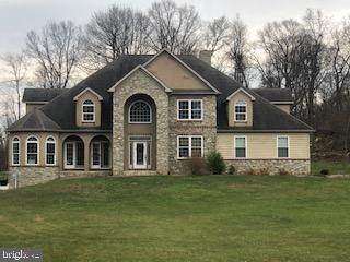 2. Residential for Sale at 962 TEXTER MOUNTAIN Road Robesonia, Pennsylvania 19551 United States