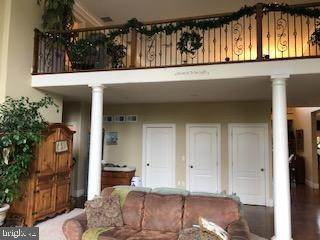 20. Residential for Sale at 962 TEXTER MOUNTAIN Road Robesonia, Pennsylvania 19551 United States