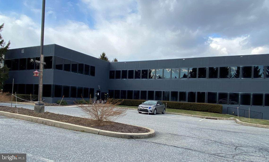 3. Commercial for Sale at 2148 EMBASSY Drive Lancaster, Pennsylvania 17603 United States
