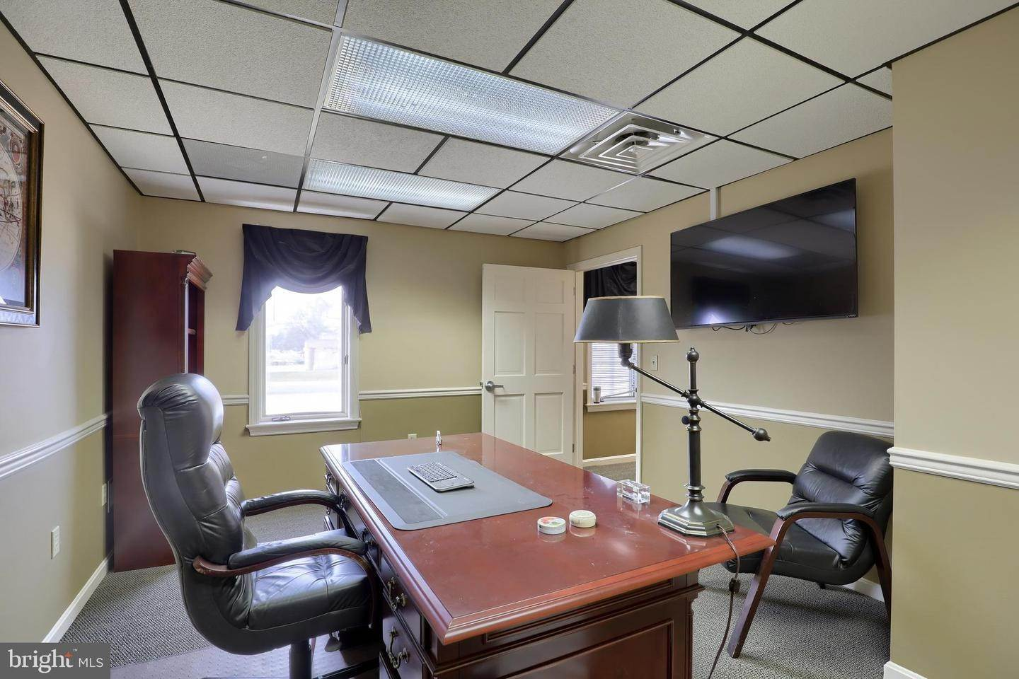 2. Commercial at 1681 CROWN Avenue Lancaster, Pennsylvania 17601 United States