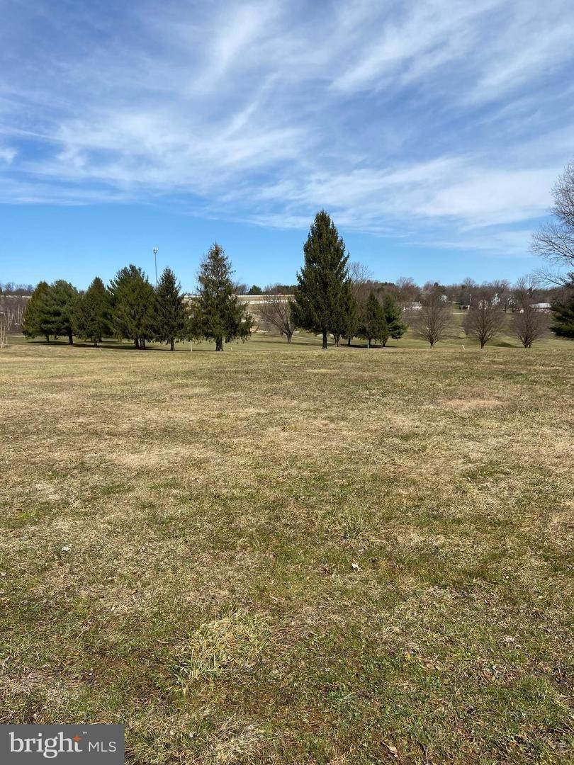 2. Land for Sale at 200 SAINT ANDREWS WAY Quarryville, Pennsylvania 17566 United States