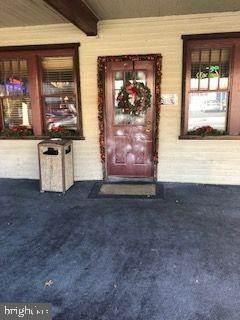 4. Commercial at 415 E MAIN Street Ephrata, Pennsylvania 17522 United States