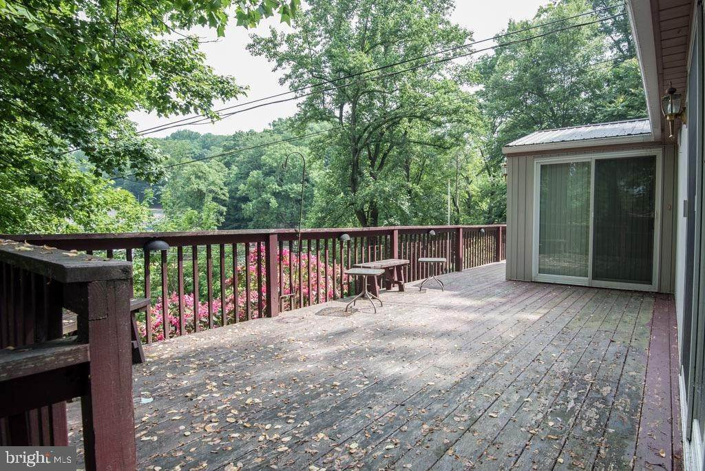 10. Residential for Sale at 411 PEACH BOTTOM Road Peach Bottom, Pennsylvania 17563 United States