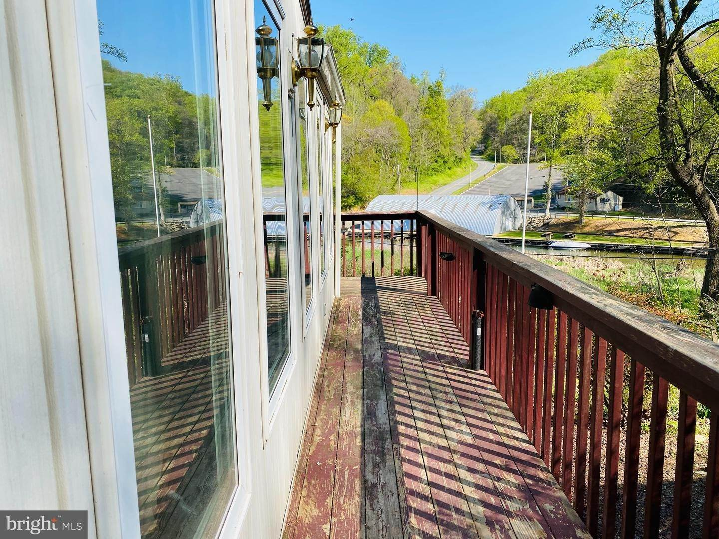 7. Residential for Sale at 411 PEACH BOTTOM Road Peach Bottom, Pennsylvania 17563 United States