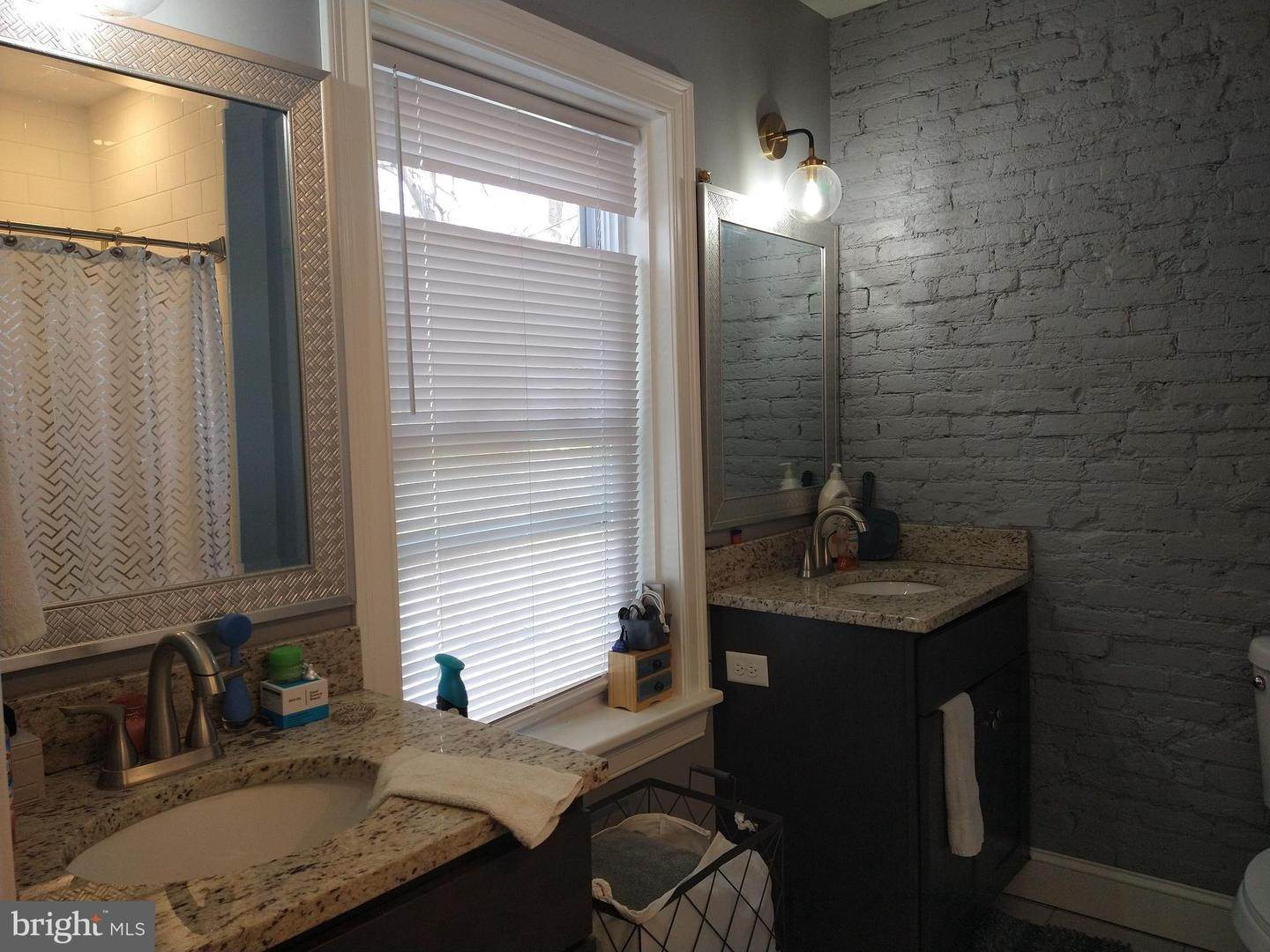 8. Residential for Sale at 219 N LIME Street Lancaster, Pennsylvania 17602 United States