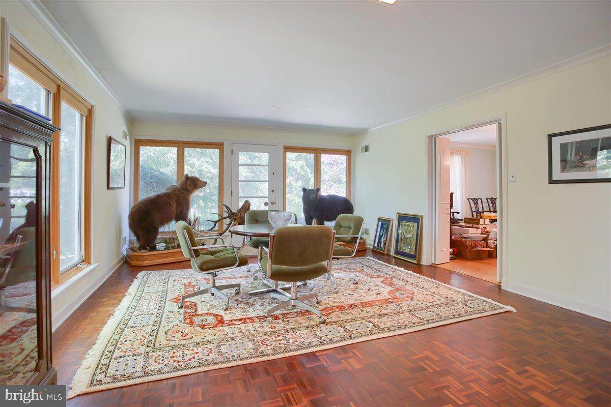 19. Residential for Sale at 1515 RIDGE Road Lancaster, Pennsylvania 17603 United States