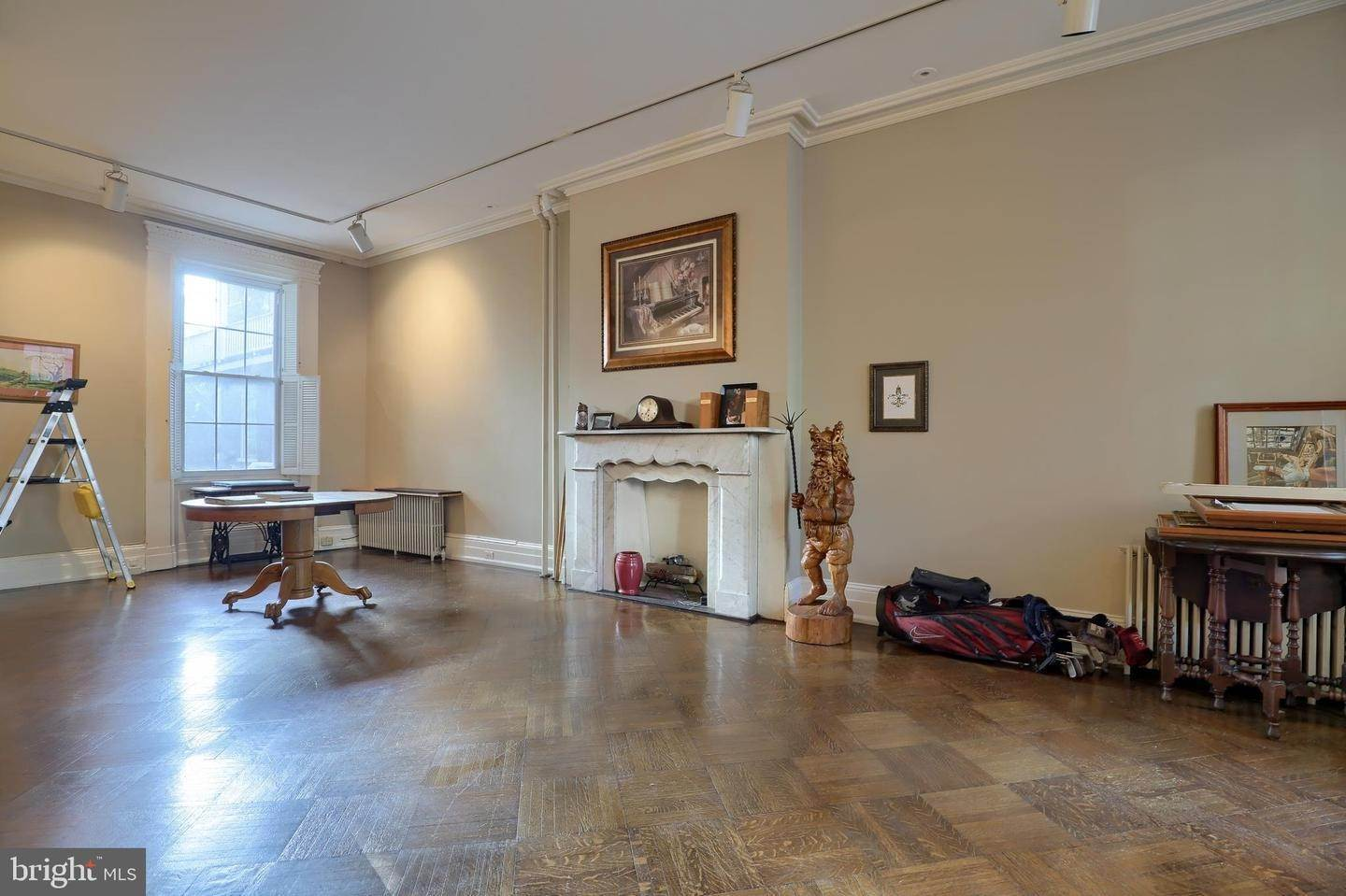 10. Residential for Sale at 40 N LIME Street Lancaster, Pennsylvania 17602 United States