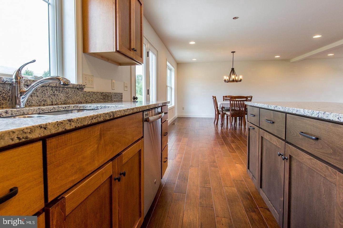 6. Residential for Sale at 1300 TEXTER MOUNTAIN Road Reinholds, Pennsylvania 17569 United States