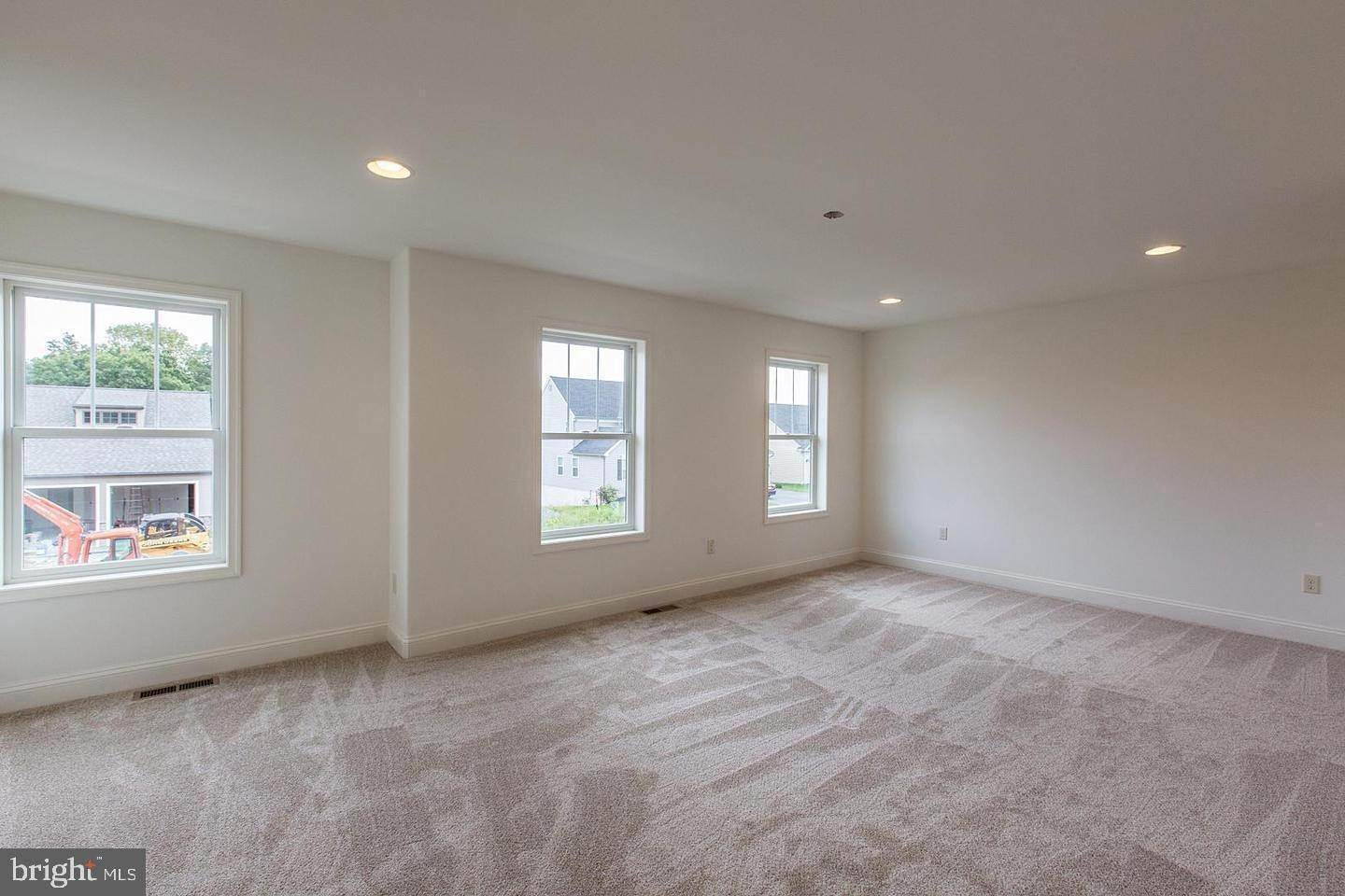 8. Residential for Sale at 1300 TEXTER MOUNTAIN Road Reinholds, Pennsylvania 17569 United States