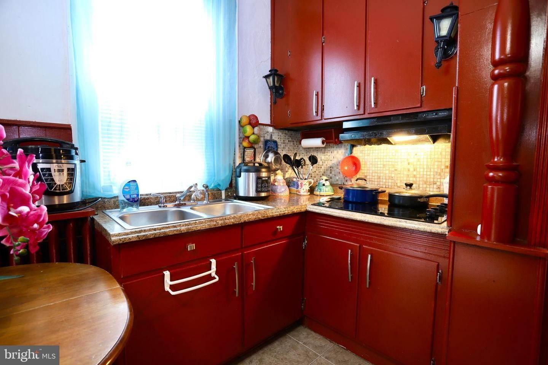 8. Residential for Sale at 405 SAINT JOSEPH Street Lancaster, Pennsylvania 17603 United States