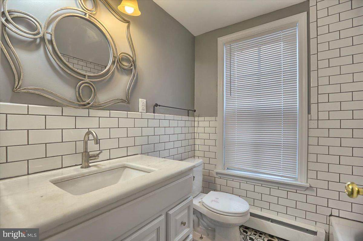 12. Residential for Sale at 133 N 7TH Street Columbia, Pennsylvania 17512 United States