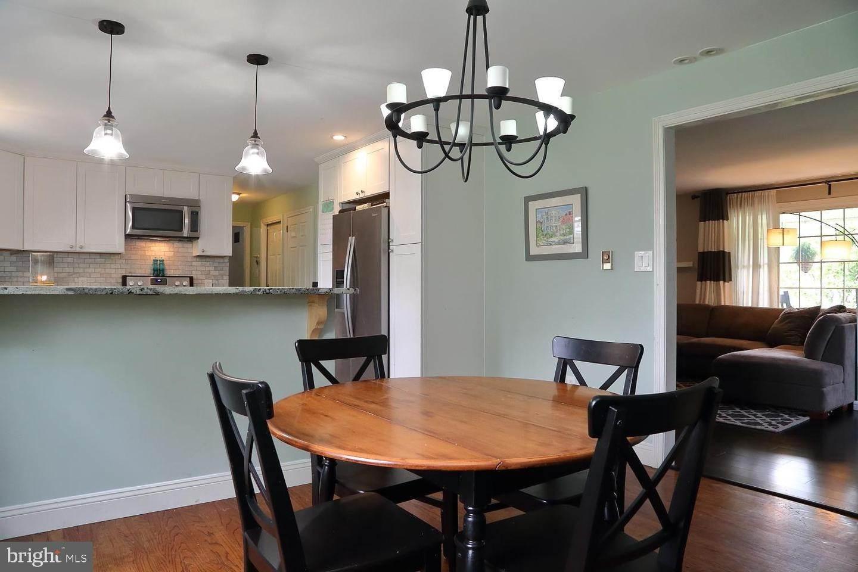 9. Residential for Sale at 44 BLAINE Avenue Leola, Pennsylvania 17540 United States