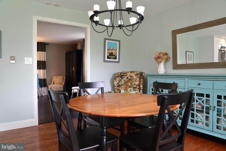 8. Residential for Sale at 44 BLAINE Avenue Leola, Pennsylvania 17540 United States