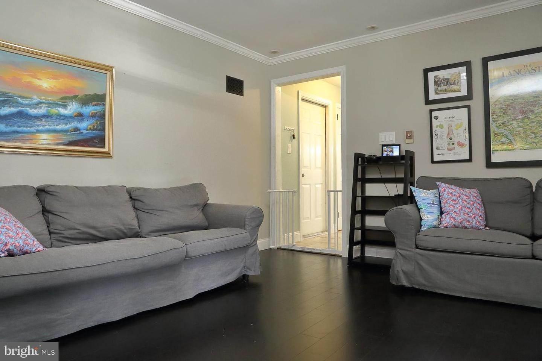 19. Residential for Sale at 44 BLAINE Avenue Leola, Pennsylvania 17540 United States
