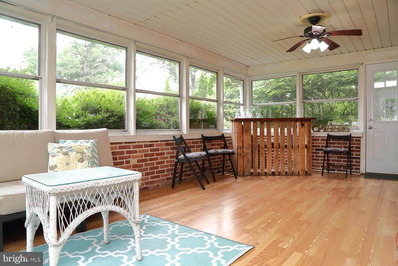 20. Residential for Sale at 44 BLAINE Avenue Leola, Pennsylvania 17540 United States