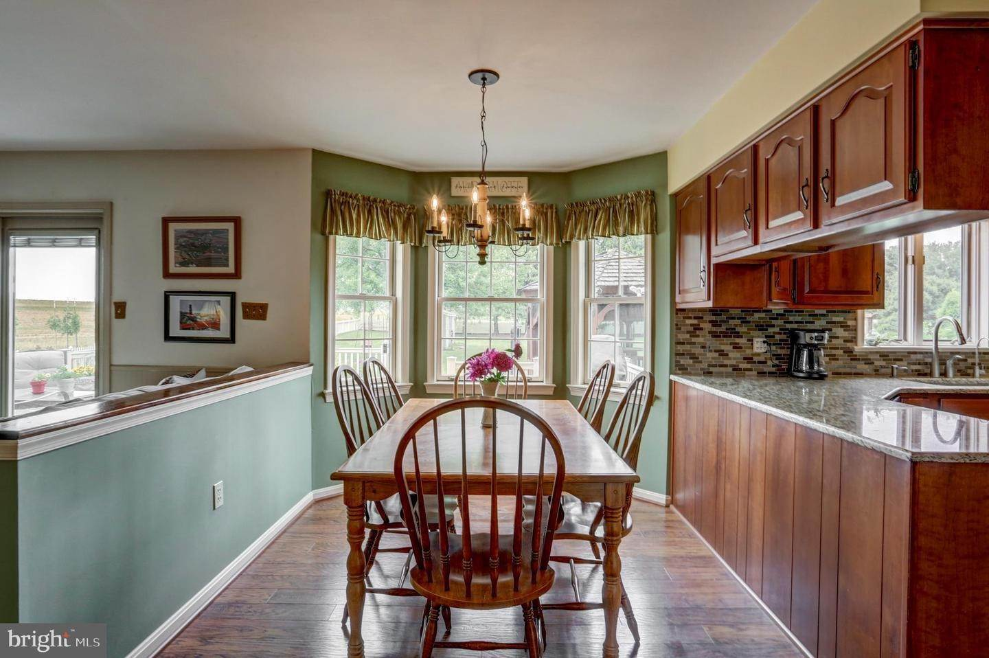 12. Residential for Sale at 1442 HAY FIELD Drive East Earl, Pennsylvania 17519 United States