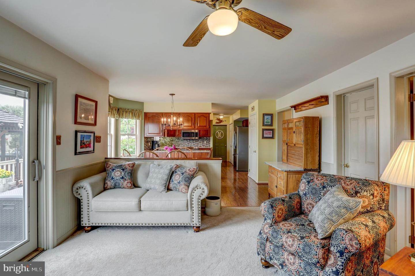 19. Residential for Sale at 1442 HAY FIELD Drive East Earl, Pennsylvania 17519 United States