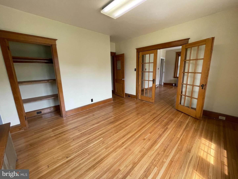 4. Residential for Sale at 45 W BRANDT BLVD Landisville, Pennsylvania 17538 United States