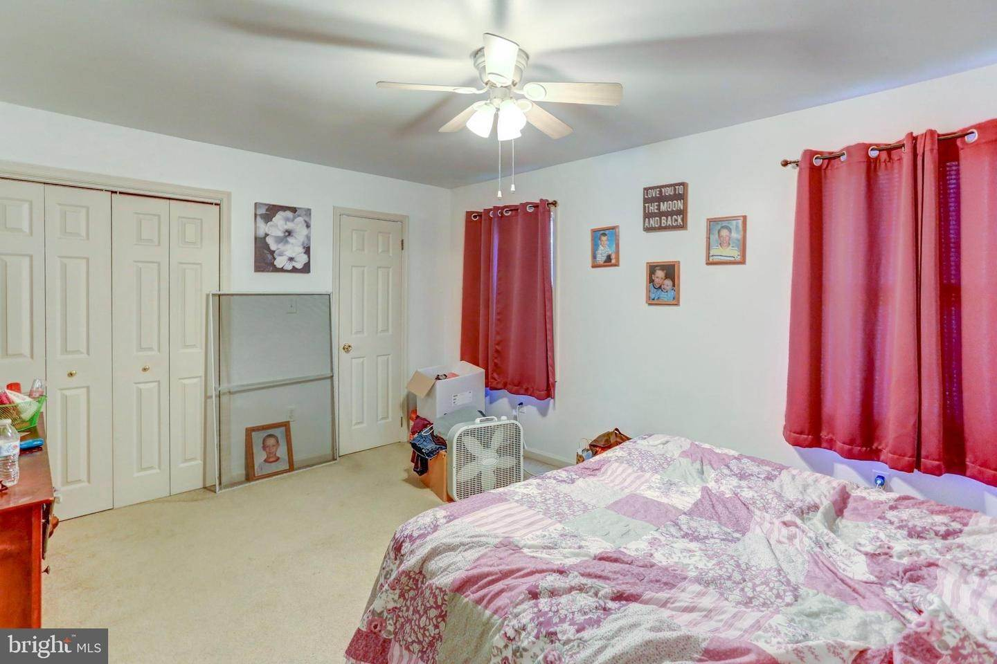 16. Residential for Sale at 6 AMBER Court Millersville, Pennsylvania 17551 United States