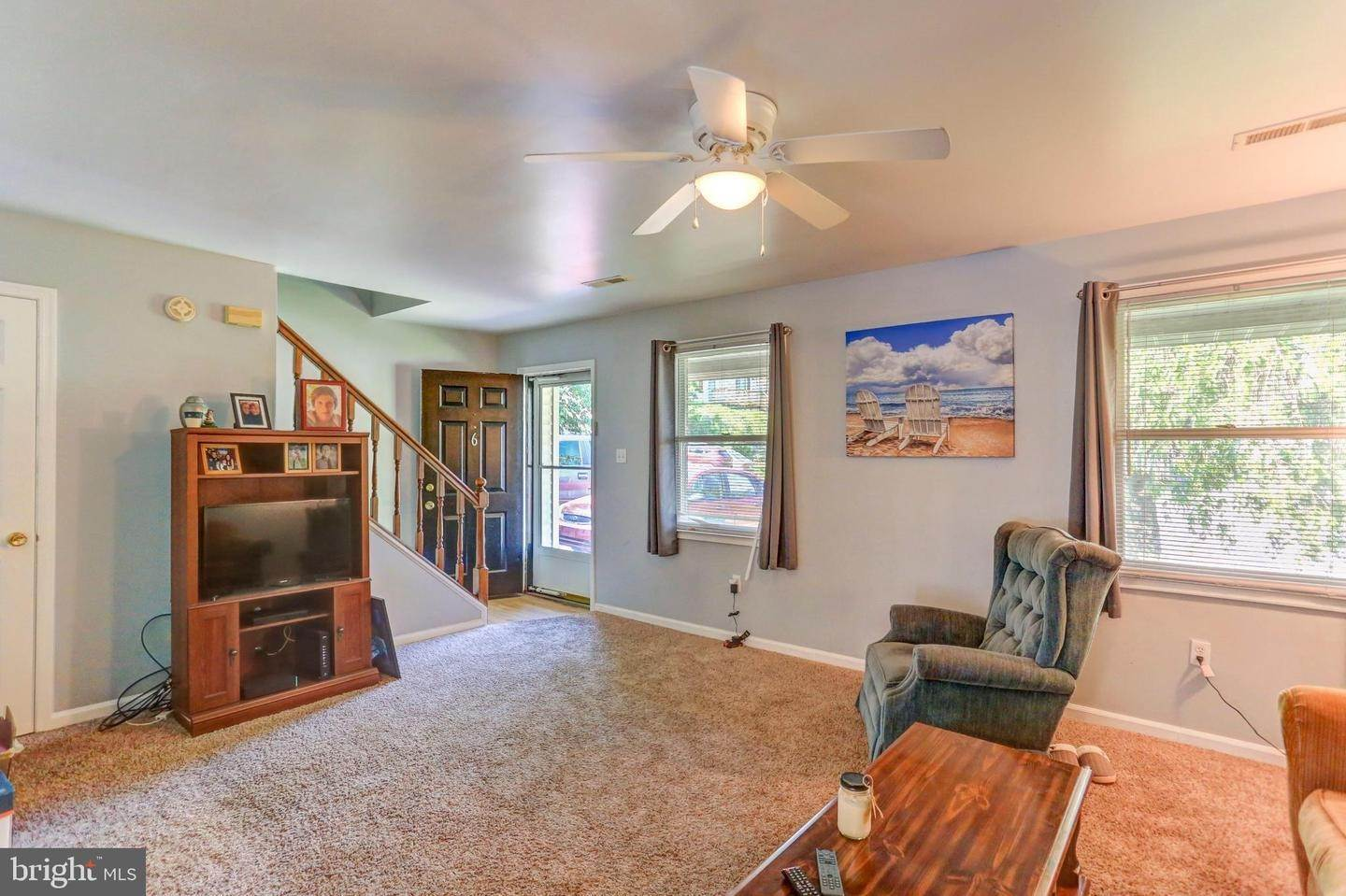 6. Residential for Sale at 6 AMBER Court Millersville, Pennsylvania 17551 United States