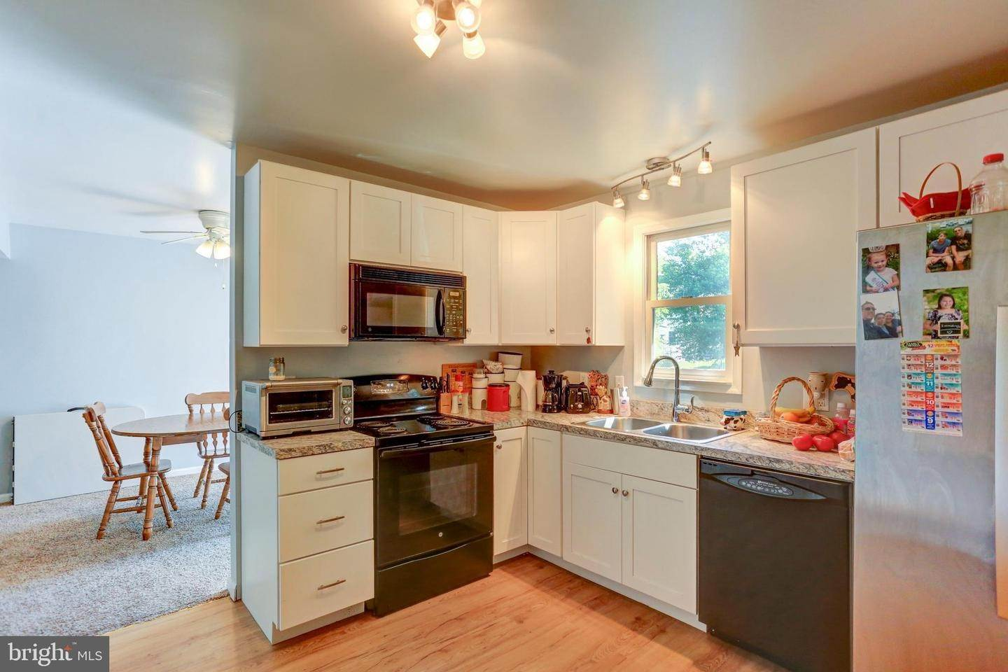 11. Residential for Sale at 6 AMBER Court Millersville, Pennsylvania 17551 United States