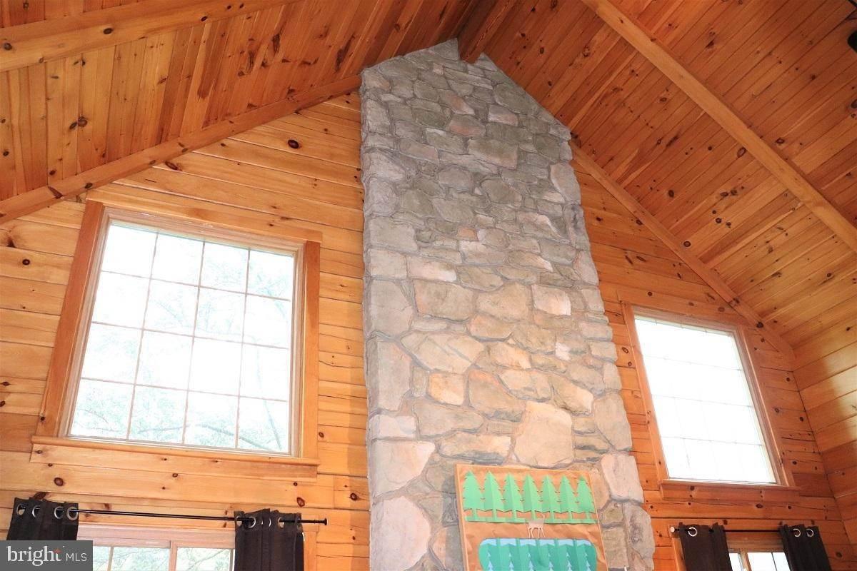 11. Residential for Sale at 1814 MANSION Lane Mount Joy, Pennsylvania 17552 United States