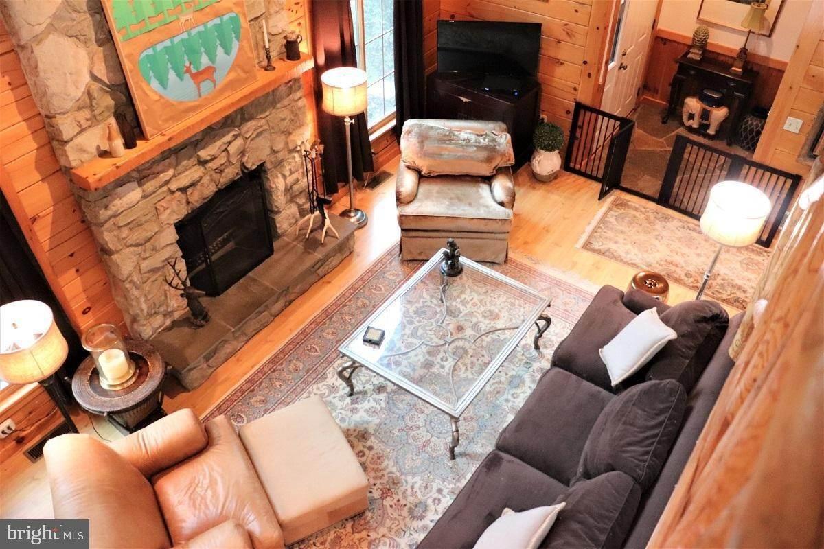 13. Residential for Sale at 1814 MANSION Lane Mount Joy, Pennsylvania 17552 United States