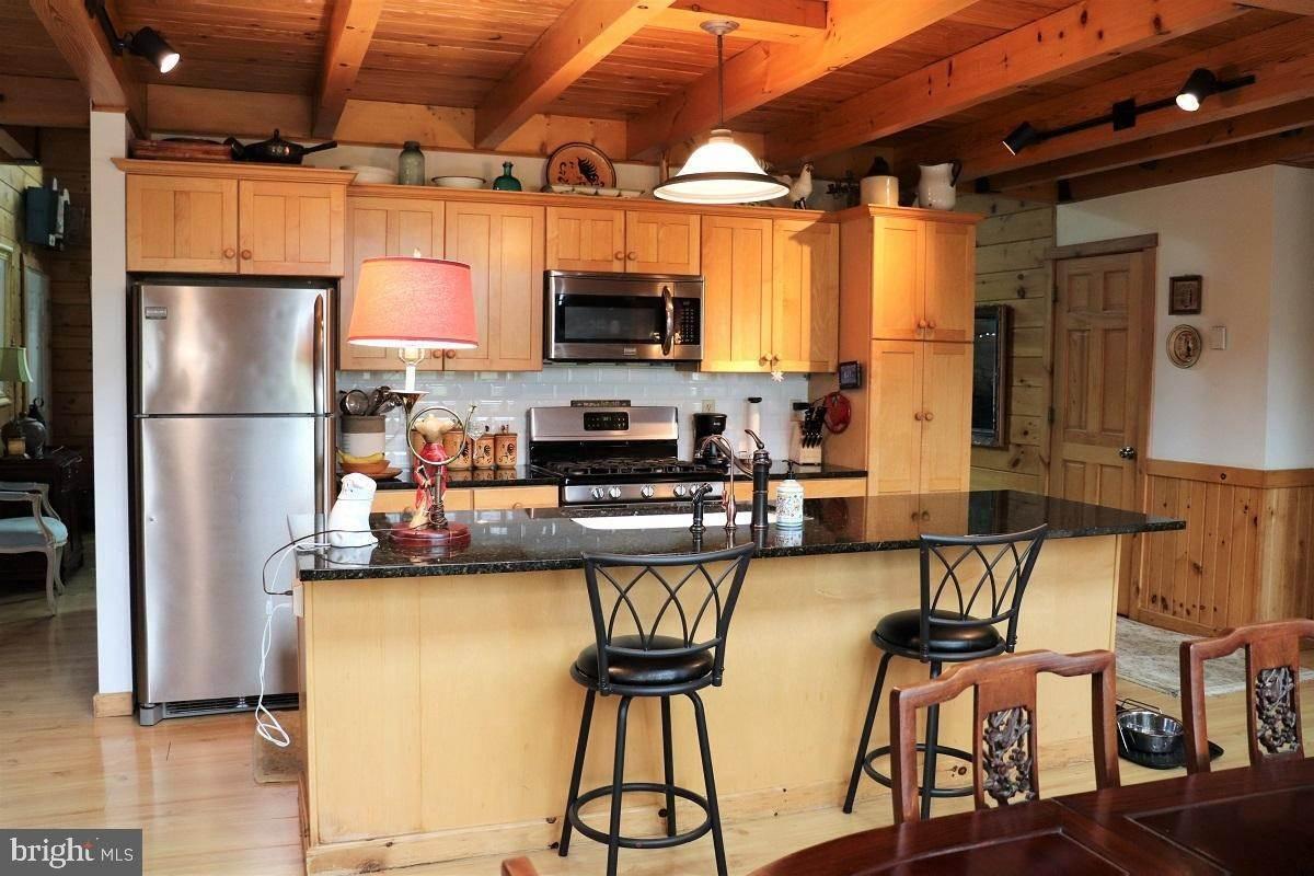 16. Residential for Sale at 1814 MANSION Lane Mount Joy, Pennsylvania 17552 United States