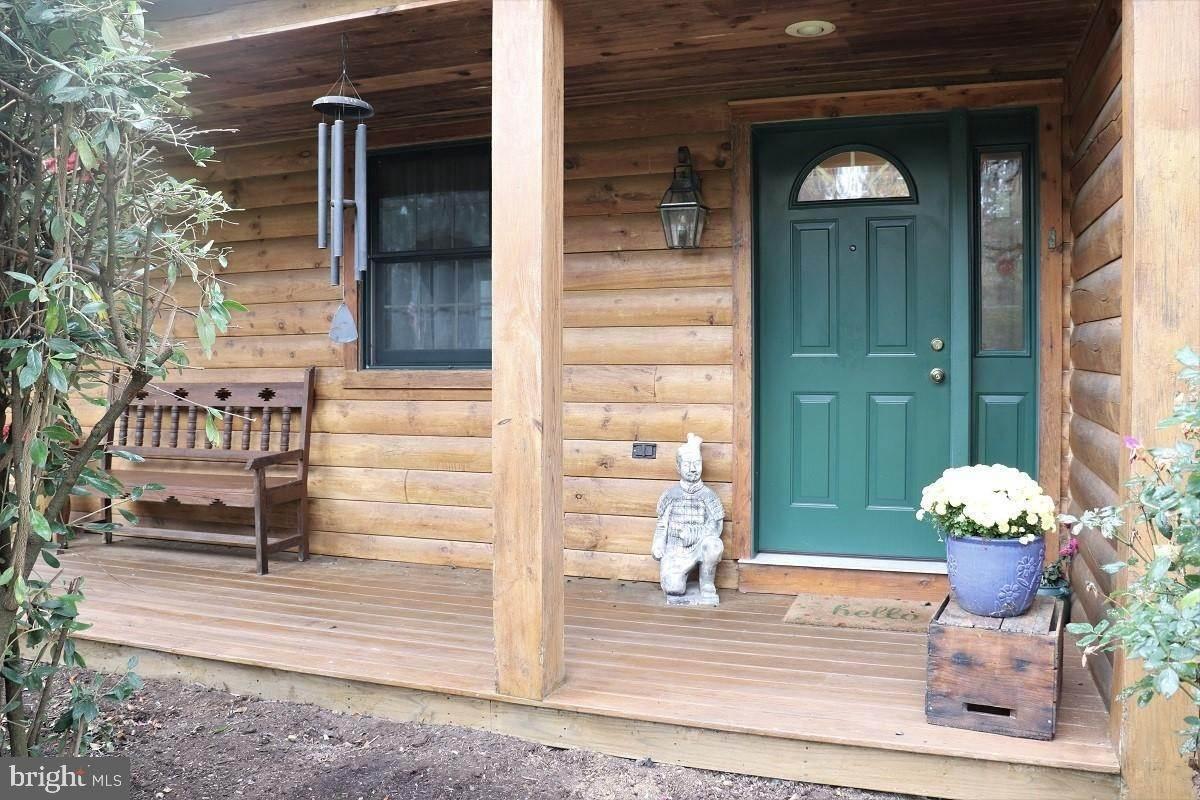 3. Residential for Sale at 1814 MANSION Lane Mount Joy, Pennsylvania 17552 United States