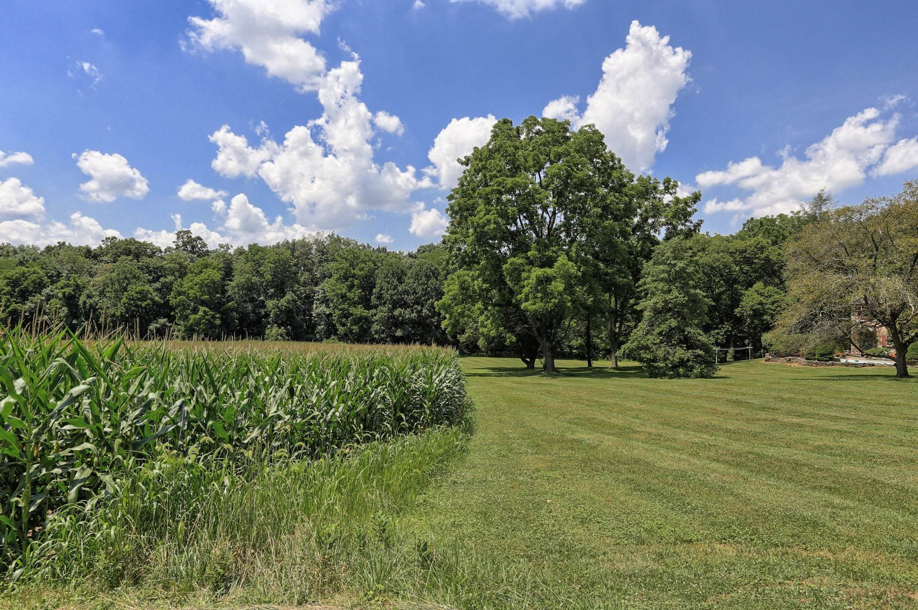 5. Farm and Ranch Properties for Sale at 378 Hoods Lane West Grove, Pennsylvania 19390 United States
