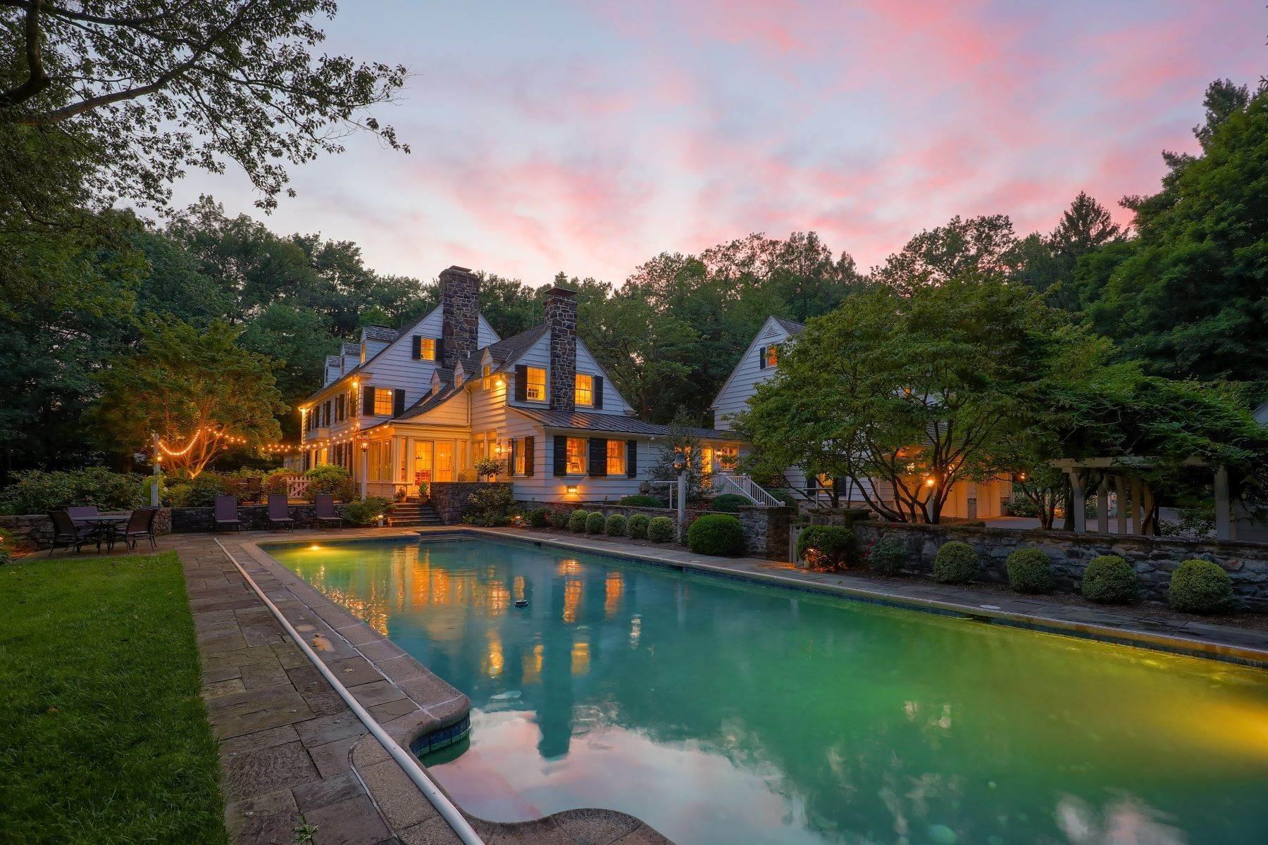 3. Single Family Homes for Sale at 260 Eshelman Road Lancaster, Pennsylvania 17601 United States
