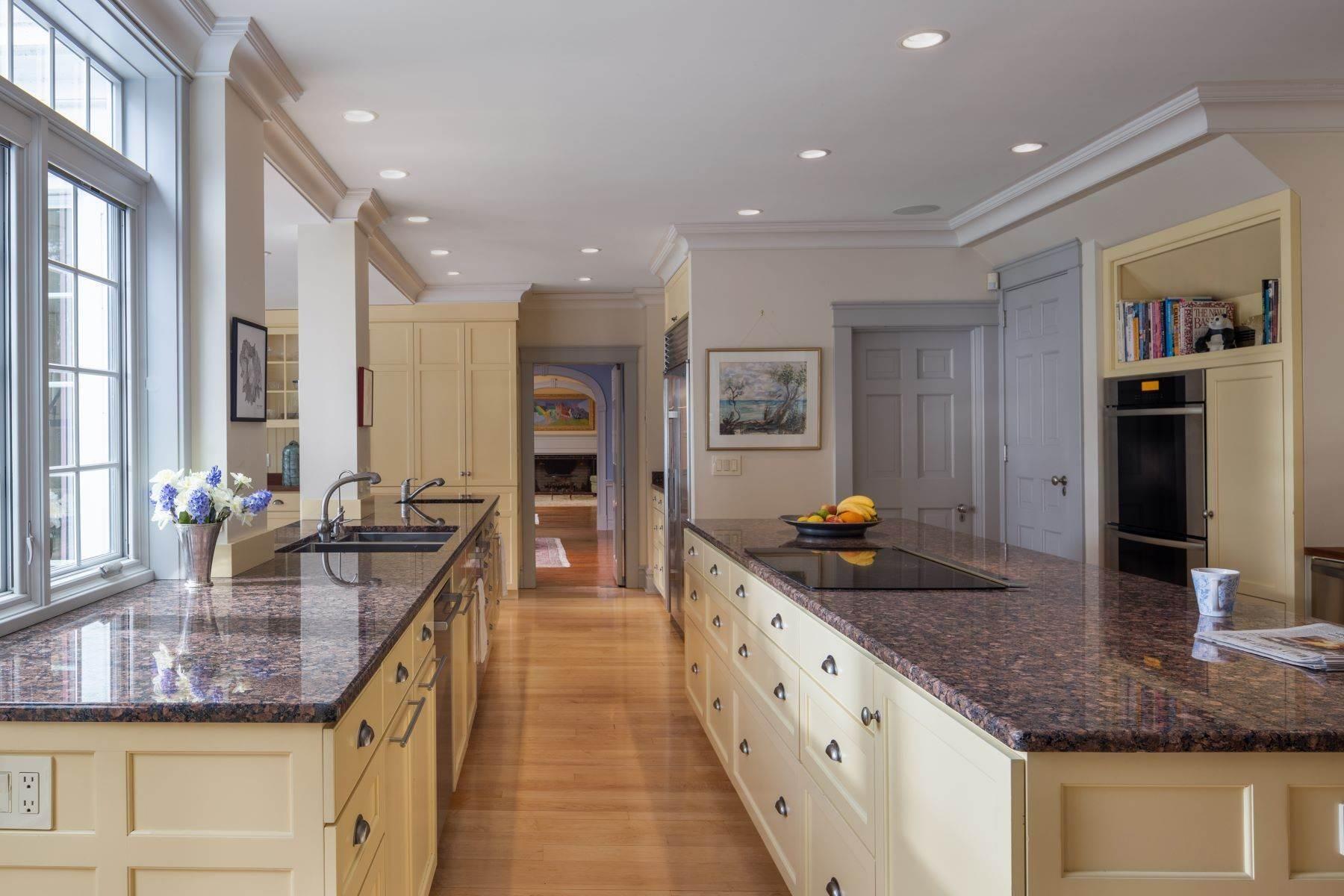 7. Single Family Homes for Sale at 260 Eshelman Road Lancaster, Pennsylvania 17601 United States