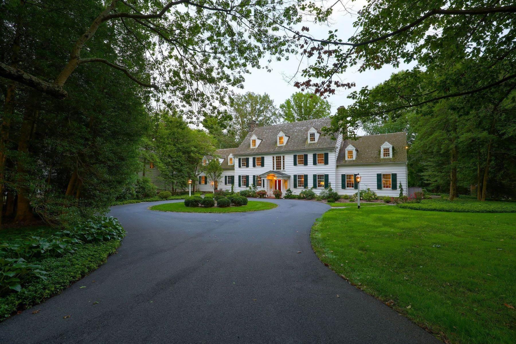 15. Single Family Homes for Sale at 260 Eshelman Road Lancaster, Pennsylvania 17601 United States