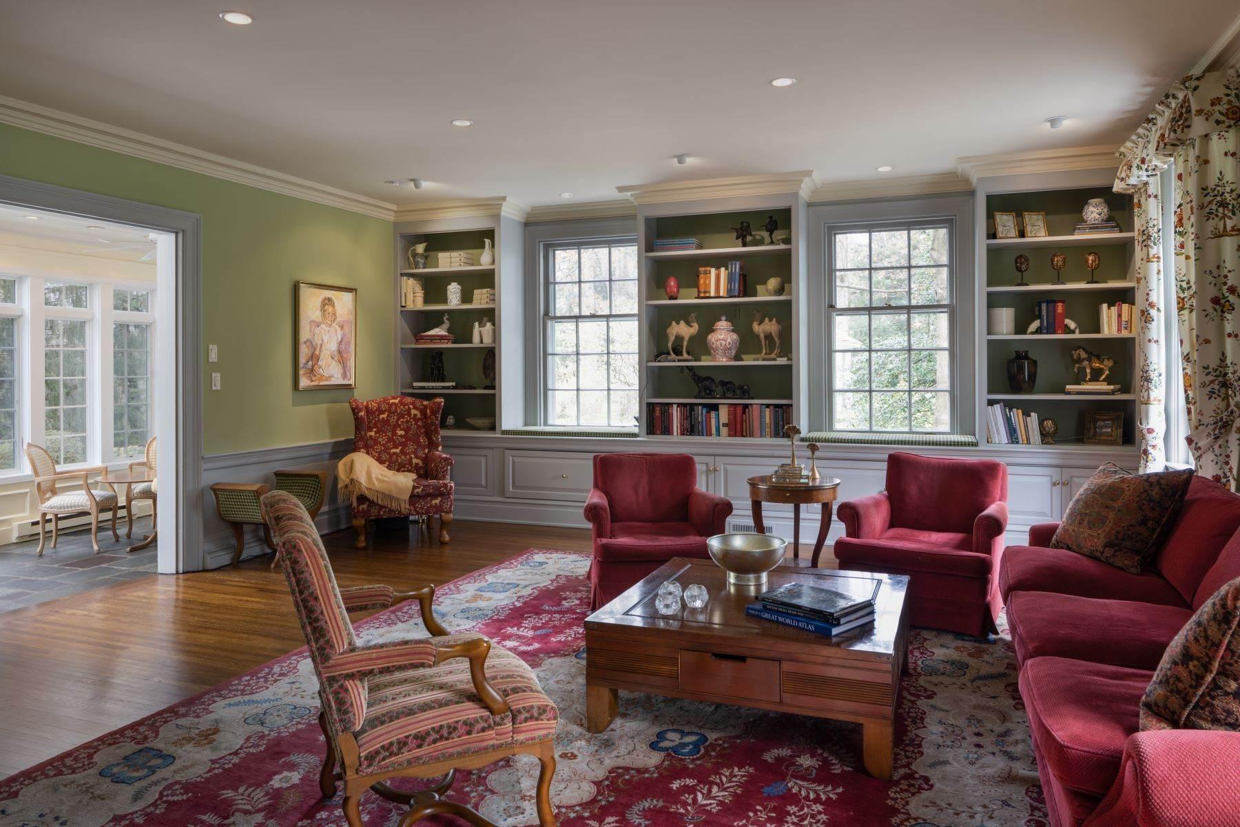 6. Single Family Homes for Sale at 260 Eshelman Road Lancaster, Pennsylvania 17601 United States
