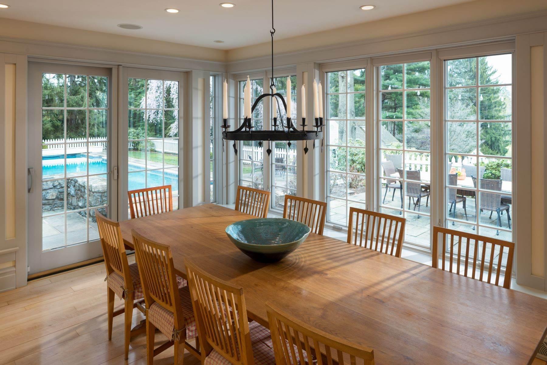 8. Single Family Homes for Sale at 260 Eshelman Road Lancaster, Pennsylvania 17601 United States